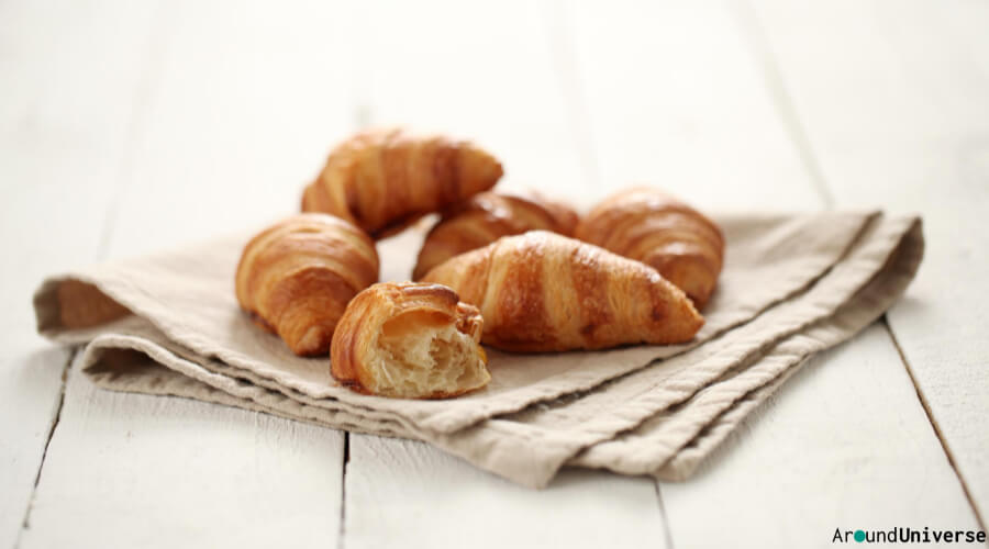 Brioche Food Overview And Facts
