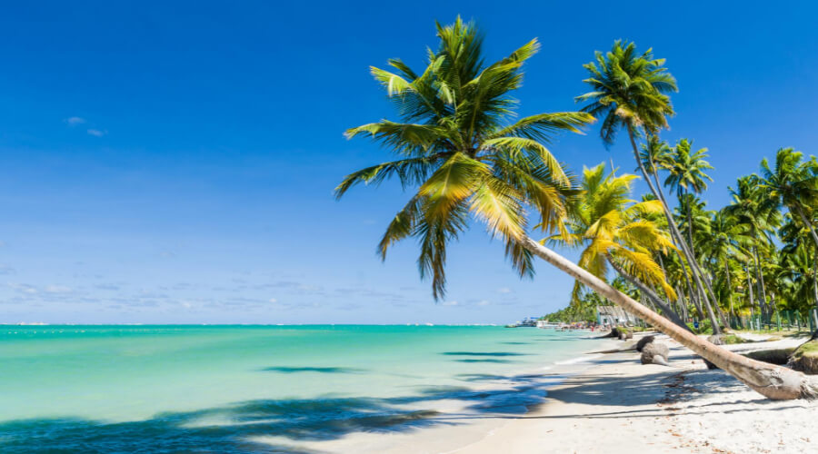 Bahamas Country Overview And Facts