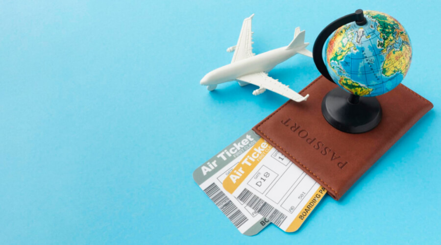 Most Expensive Airlines With Ticket Prices