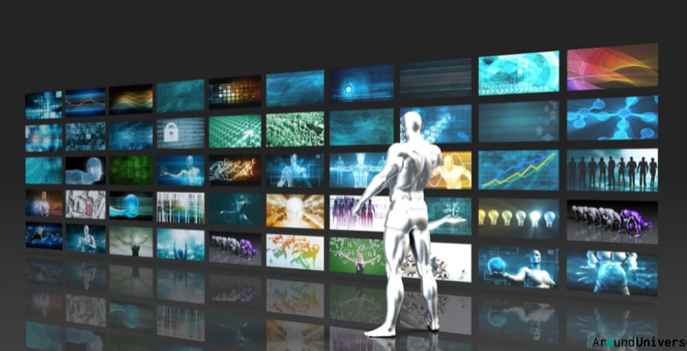 IPTV Providers In The USA